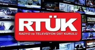 kapatilan-tv-radyolar