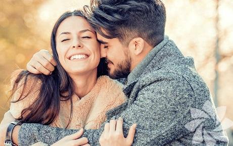 Yanlış İnsana Aşık Olduğunuzun 6 İşareti